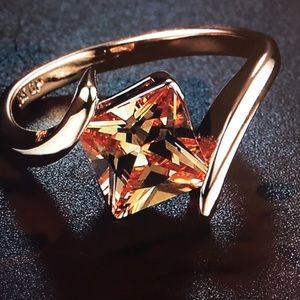 Very beautiful ring
